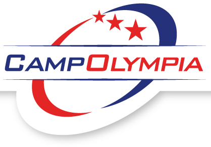 Camp Olympia